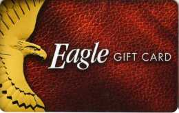 Carte Cadeau Gift Card : Soaring Eagle Casino & Resort - Cartes Cadeaux