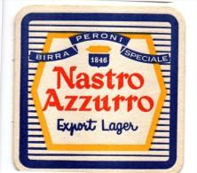 BIRRA PERONI NASTRO AZZURRO - Tire-Bouchons/Décapsuleurs