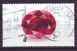 BRD - 2012 - MiNr. 2909 - Gestempelt - Usati