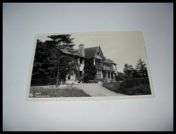 6060-33-Ansichtskarte- Assche - Bélgica