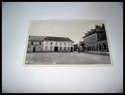 6060-34-Ansichtskarte- Assche - Bélgica