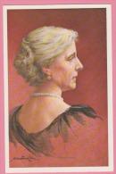 HISTORIA  - NOS GLOIRES - Le Royaume De Belgique  -  Marie-Henriette - Artis Historia