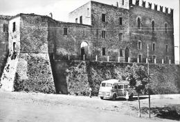 Mondaino (Forli) - Posizione Incantevole - Luogo Di Villeggiatura - Bus - Forlì