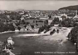 SWITZERLAND - Neuhausen Am Rheinfall 1950´s - SH Schaffhouse