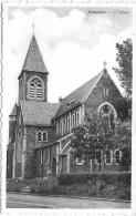 REMICOURT (4350) L église - Remicourt