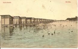 1910 - SIOFOK, Gute Zustand, 2 Scans - Hongrie