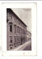 "Ferrara, Istituto Maschile ""Polo""  - F.G. - Anni ´1940 - Ferrara"