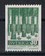 Zweden Y/T 442 (**) - Suède