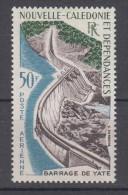 Nouvelle Calédonie, Poste Aérienne  N° 70  Neuf  ** - Unused Stamps