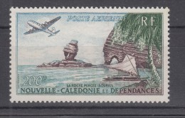Nouvelle Calédonie, Poste Aérienne  N° 72  Neuf  ** - Unused Stamps