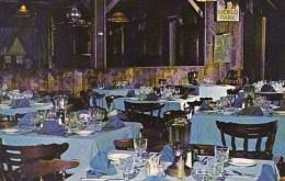 New Jersey Edison Pumptown Corners Restaurant - Edison