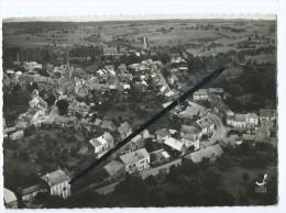 CPM - En Avion Au Dessus De...Signy L'Abbaye - France
