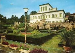 Y-PESARO-VILLA CAPRILE - Pesaro