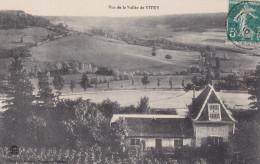 VUE DE LA VALLEE DE VITRY (dil273) - Sonstige Gemeinden