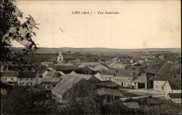 08 - LIRY - France