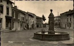 42 - SAINT-DIDIER-DE-ROCHEFORT - France