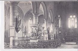 WIELSBEKE : Binnenzicht Der Kerk - Wielsbeke