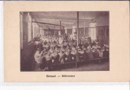 HEIDE / CALMPTHOUT : Diesterweg's Bestenfige Schoolvilla - Eetzaal - Kalmthout