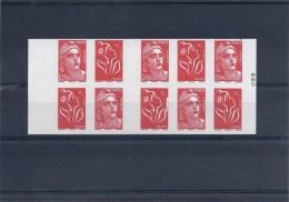 140020565  FRANCIA  YVERT   CARNET  Nº  1514  **/MNH - Blocs & Feuillets