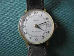 Montre Bracelet  Kiple - Orologi Moderni