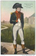WATERLOO ..-- NAPOLEON ..-- - Waterloo