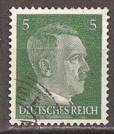 DR 1941 // Mi. 784 O - Deutschland