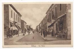 Bellaria - Via Torre - HP968 - Rimini