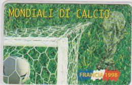SAN MARINO - 031 - FOOTBALL - MINT - L5000 - Saint-Marin