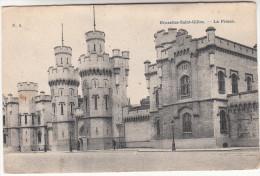 Brussel, Bruxelles, Saint Gilles, La Prison (pk19107) - St-Gillis - St-Gilles
