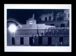 *David Airob - ...quedem Al Zurich* Expo. Espai De Fotografía..., BCN 1997. Nueva. - Exposiciones