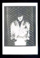 *Miquel Andreu - Retrats D'Adolescència* BCN 1987. Nueva. - Exposiciones