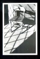 *Antoni Ascon - Primavera Fotogràfica...* BCN 1982. Circulada. - Exposiciones