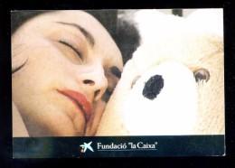 *Pilar Albarracín - Buscando A Herr Traumerreger* BCN 2003. Nueva. - Exposiciones