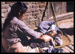 *Miquel Aregall - Memòries D'Àsia* BCN 1997. Nueva. - Exposiciones
