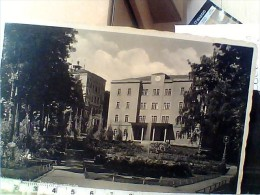 GERMANY Mittweida, Technikum, Ingenieur-Schule  V1937  EU17852 - Mittweida