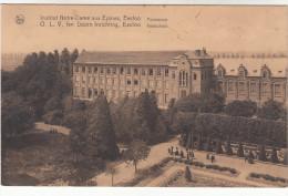 Eeklo, O.L.V Ten Doorn Inrichting, Eecloo, Kostschool (pk19159) - Eeklo