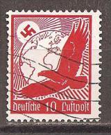 DR 1934 // Michel 530 O (4257) - Deutschland