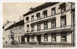 S2994 -Vielsalm - Hôtel De La Salm - Vielsalm