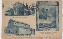 Oleggio     Veduta  1900- - Novara