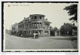 Oostmalle Cafe De Ster - Malle