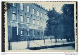 Melsbroek Pensionnat Des Ursulines Melsbroeck Facade Sud - Steenokkerzeel