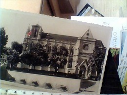 SUISSE - GENEVE - Eglise De Notre Dame   V1948  EU17884 - GE Ginevra
