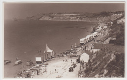 Colwell Bay, Isle Of Wight - Autres
