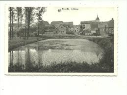 Neuville L'Etang ( Philippeville ) - Philippeville