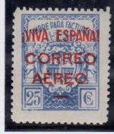 BURGOS Nº 57. SIN CHARNELA. - España