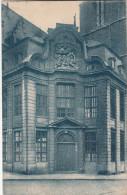 Gent, Gand, Le Mammelokker (19188) - Gent