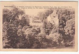 Remouchamps, La Domaine Historique De Montjardin (19207) - Aywaille