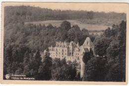 Remouchamps, Chateau De Montjardin  (19209) - Aywaille