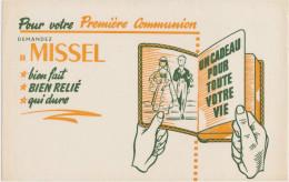 Pour Votre Première Communion Demandez Un MISSEL - Papeterie