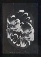 *Marta Bibbiani - Collages* Pisa 1982. Nueva. - Exposiciones